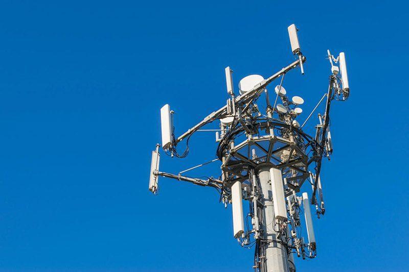 یک ترفند ساده کمتر گفته شده برای افزایش سرعت اینترنت همراه