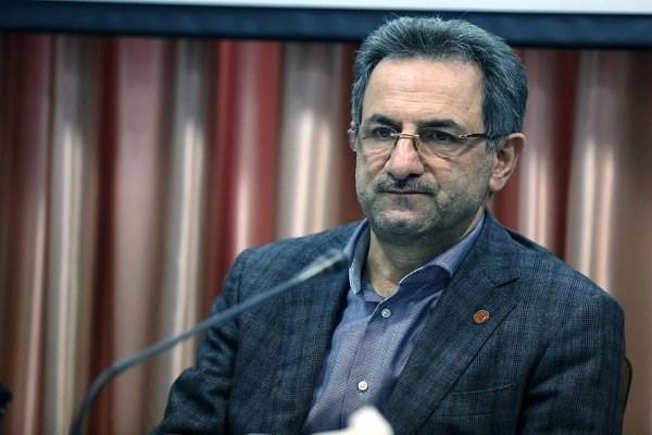 احتمال لغو طرح ترافیک در تهران وجود دارد
