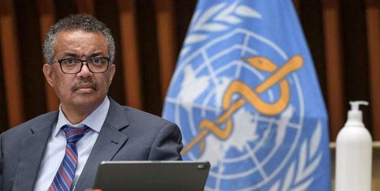 تشکیل کمیته سازمان جهانی بهداشت برای آنالیز مدیریت کشورها در مبارزه با کرونا