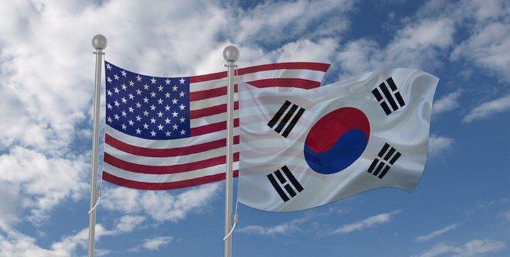 ذوق زدگی کره ای ها از ارسال محموله ای ناچیز با پول مردم ایران، واکنش منفی ایرانی ها