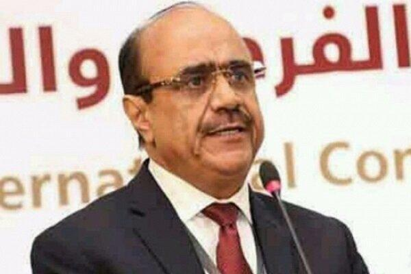 نسبت به پروژه تجزیه یمن هشدار می دهیم