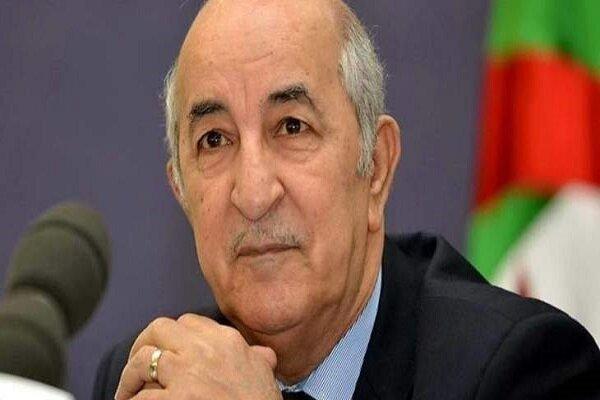 پیشنهاد الجزایری- تونسی برای حل بحران لیبی