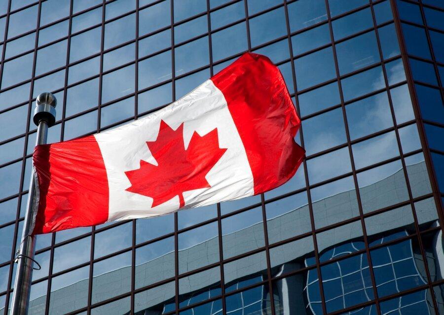 تحصیل در رشته هنر در کانادا - آشنایی با شرایط تحصیل در این رشته ، به دنبال تحصیل در رشته هنر هستید؟