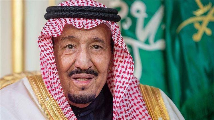 عربستان خواهان برخورد جدی با ایران شد