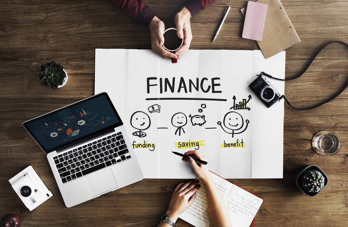 مقاله: تامین سرمایه برای کسب و کارتان در کانادا