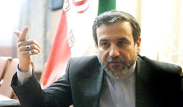آتش بس در مرحله دوم طرح ایران برای حل مناقشه قره باغ واقع شده است