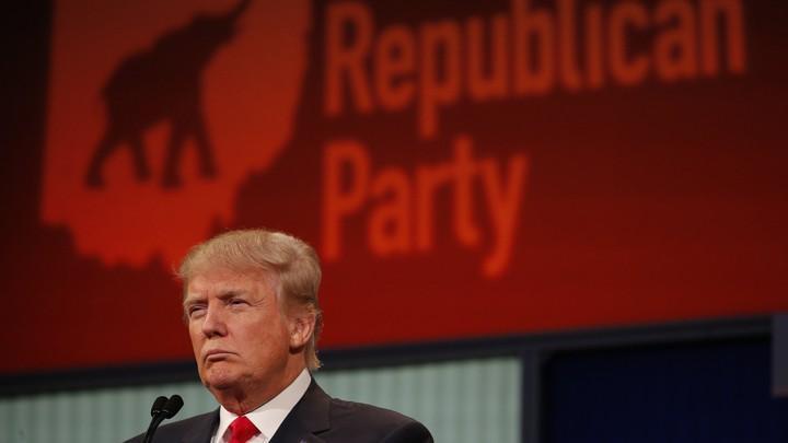 اولین سخنرانی عمومی ترامپ پس از ابتلا به کرونا، وعده ترامپ به آمریکایی ها