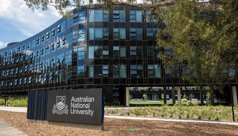 بهترین دانشگاه ها در استرالیا