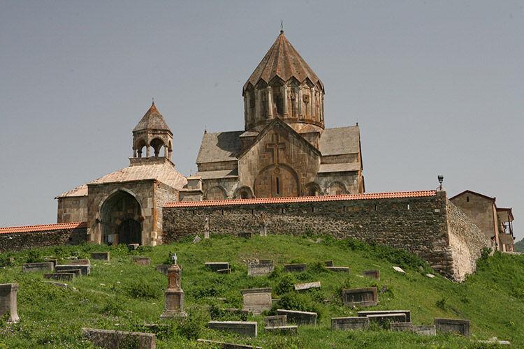 جمهوری آذربایجان از آزادسازی شهر شوشا در قره باغ اطلاع داد