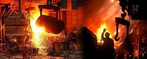 گام های به جامانده تا توازن فولاد ایران، آیا به افق 1404 می رسیم؟