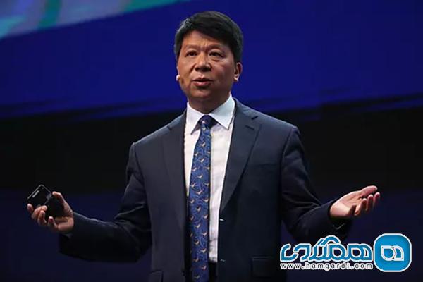 سرمایه گذاری هوآوی روی شرکت های چینی برای ساخت چیپ ست