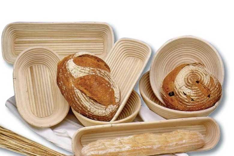 آشنایی با خواص نان کپک زده برای سلامتی!