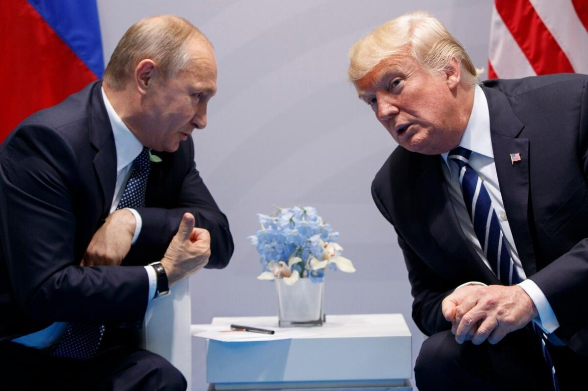 چرا روسیه پیروزی بایدن را تبریک نگفت؟