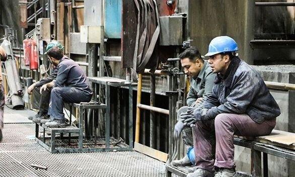 چرا بیمه بیکاری قسمتِ بعضی کارگران نمی گردد؟