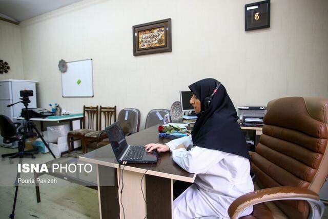 امکان آموزش مجازی دروس عملی علوم&zwnjپزشکی فراهم شد، افزایش 50درصدی کمک&zwnjهزینه دستیاران