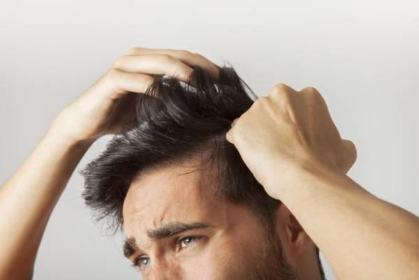 16 راه مستقیم و بی دردسر برای افزایش رشد مو