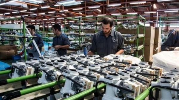 رشد 45.4 درصدی صدور جواز تاسیس صنعتی در 8 ماهه امسال