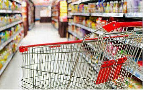 افزایش 50 درصدی قیمت کالاهای اساسی نسبت به سال گذشته
