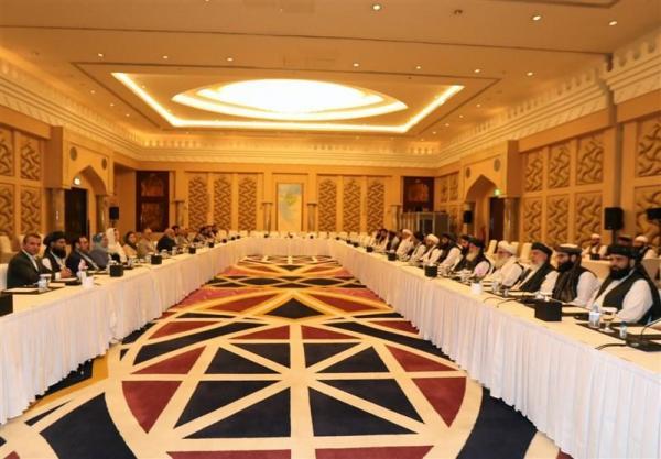 پیشنهاد 8 مادهای دولت افغانستان به طالبان