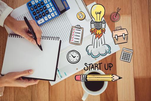 سیاست های صندوق نوآوری و شکوفایی در رشد و توسعه استارت آپ ها تشریح شد