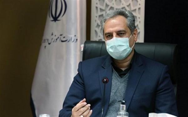 نامه وزیر جهاد کشاورزی به وزیر صنعت برای واردات موز