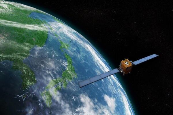 استفاده از اینترنت ماهواره ای غربی در روسیه ممنوع می گردد