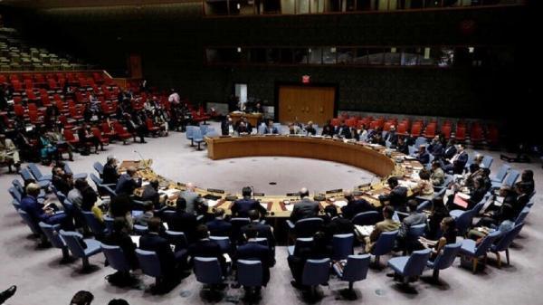 شورای امنیت انفجارهای بغداد را محکوم کرد