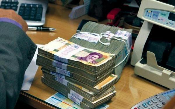 افزایش 40 درصدی سپرده های بانکی