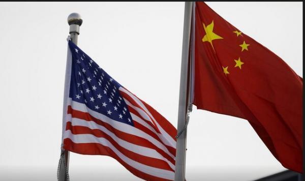 چین تا قبل از2030 عظیم ترین اقتصاد دنیا می گردد