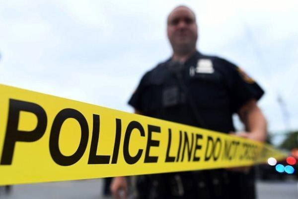 تیراندازی در تگزاس 3 کشته و یک زخمی برجای گذاشت