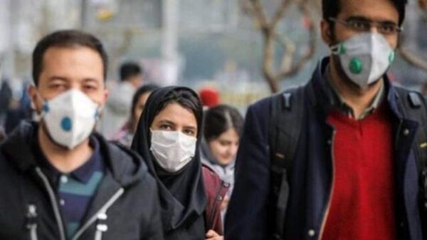 میزان استفاده از ماسک در آذربایجان غربی کاهش یافته است