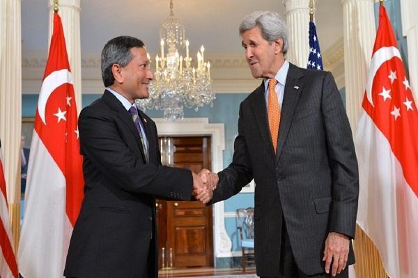 آداب و پروتکل های مهم در دیدار های دیپلماتیک چیست؟
