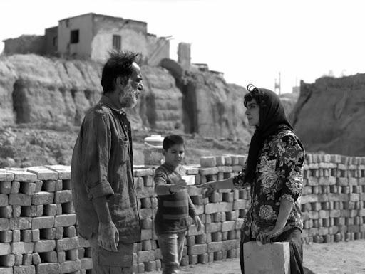 دشت خاموش از ایران بهترین فیلم جشنواره هنگ کنگ شد خبرنگاران