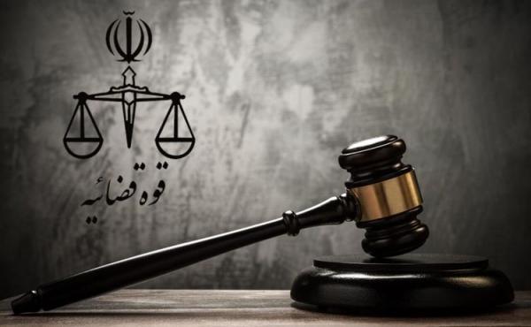 ممنوع الخروجی 15 نفر مرتبط با انتشار فایل صوتی ظریف