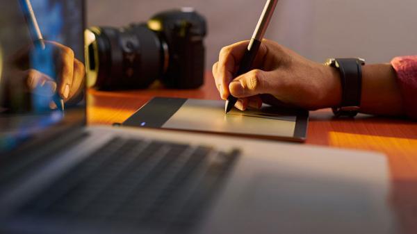 فراخوان سومین جشنواره ملی هنر های دیجیتال منتشر شد