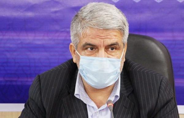 خبرنگاران مردم شیوه نامه های بهداشتی کرونا را به صورت جدی رعایت نمایند