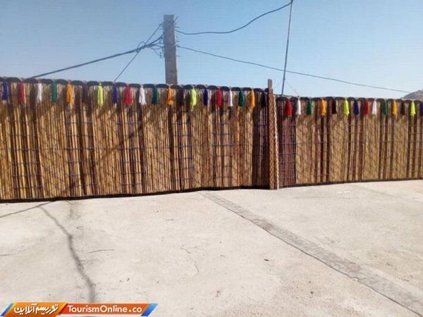 راه اندازی 3 کارگاه جدید صنایع دستی در شهرستان باشت