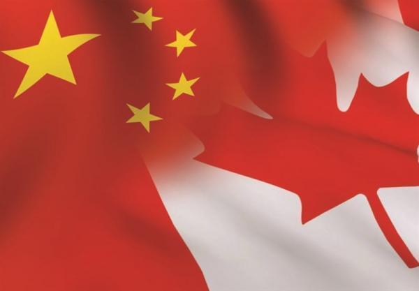 تور کانادا: رویارویی چین و کانادا در سازمان ملل
