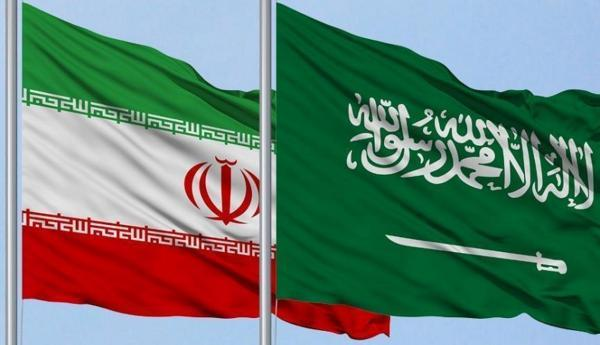 حضور نماینده عربستان در مراسم تحلیف رئیسی؟
