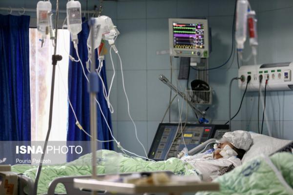 مصیبت های قطعی برق برای بیماران و بیمارستان ها