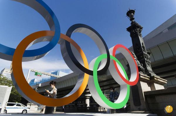 برنامه ورزشکاران ایرانی در روز یازدهم المپیک 2020