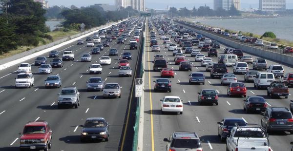 ویزای آمریکا: خطرناک ترین بزرگراه های آمریکا را بشناسید