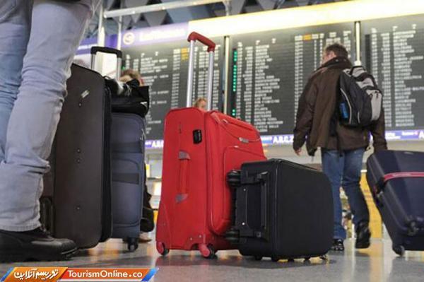 2 تست کرونا شرط سفر به ترکیه !