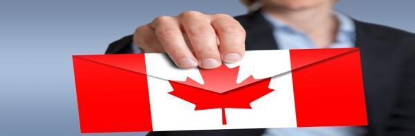 ویزای کانادا: کانادا جدیدترین پذیرش اکسپرس انتری را برگزار کرد