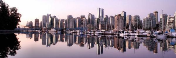 بنا بر گزارش ها تنها 12 درصد از خانوارهای ونکوور توان خرید یک خانه با قیمت میانه را دارند