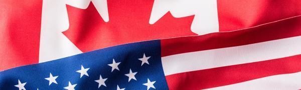 سیاست های مهاجرتی امریکا استعدادها را به کانادا سوق می دهد