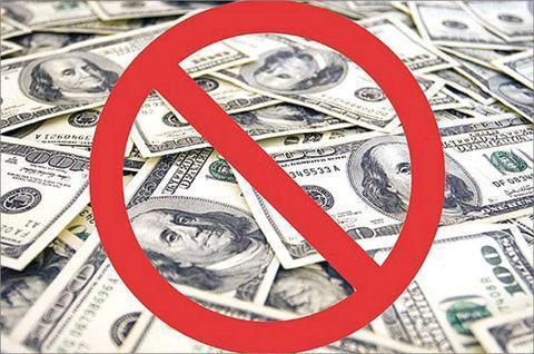 تور ارزان روسیه: تداوم کوشش چین و روسیه برای حذف دلار از معاملات دوجانبه