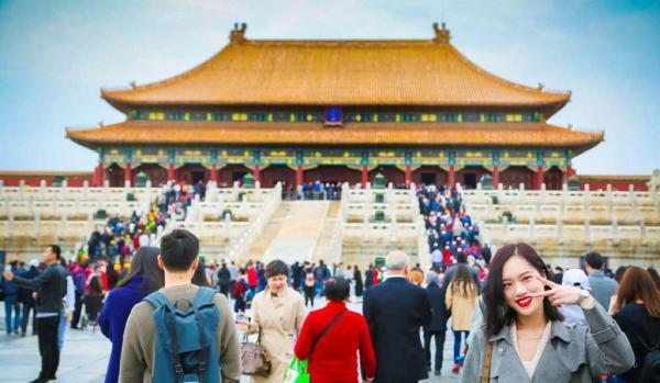 تور چین ارزان: بایدها و نبایدهای سفر به چین