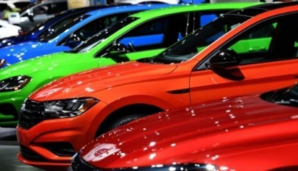 آیا واردات خودرو، قیمت خودروها را کاهش می دهد؟